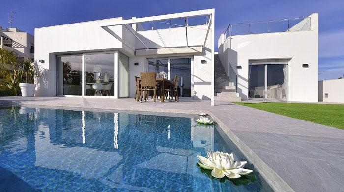 Luxury Villa in Las Colinas Golf & Country Club