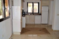 Kitchen altered (3)