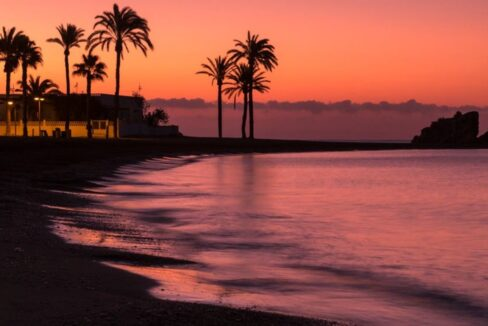 playa-grande-mazarron-10536961