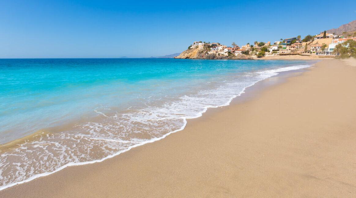 playas-murcia