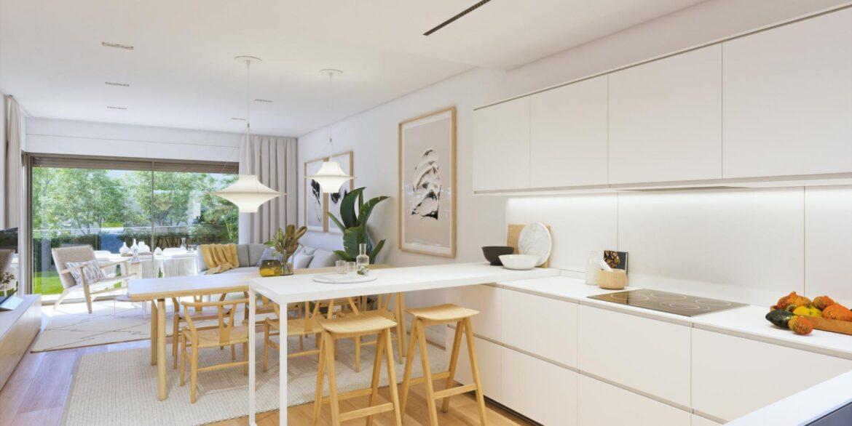 Salón-cocina adosado duplex[2]